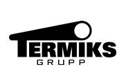 Termiks-Grupp